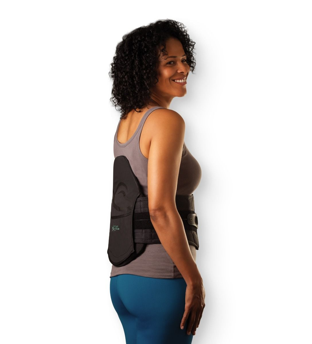 Horizon Back Pain Relief