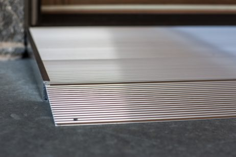 Angled-Entry-Threshold-Ramp-TAER-2