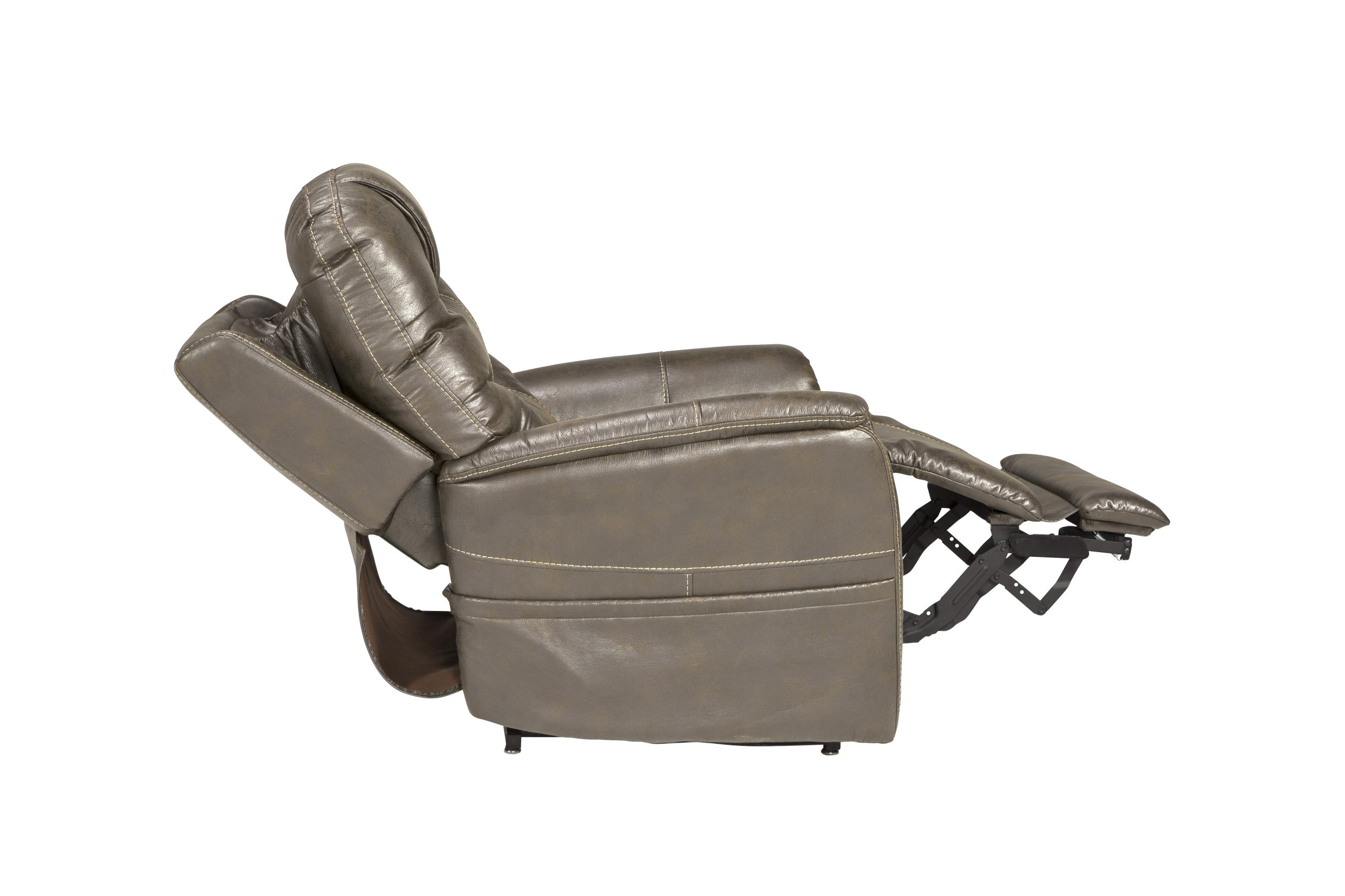 Buy a Lift Chair Reclined