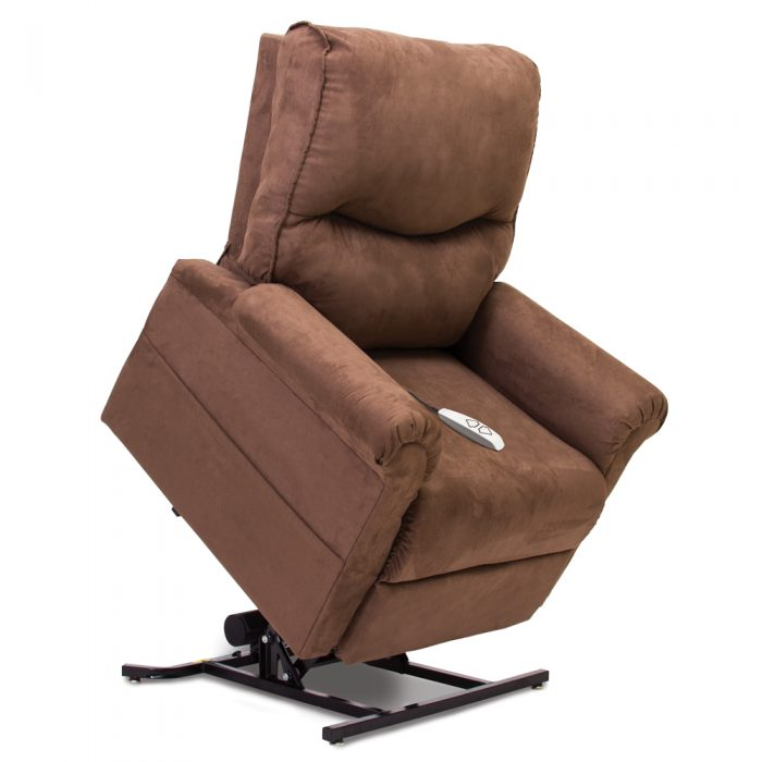 Buy Lift Chairs Online