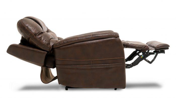 Power Headrest