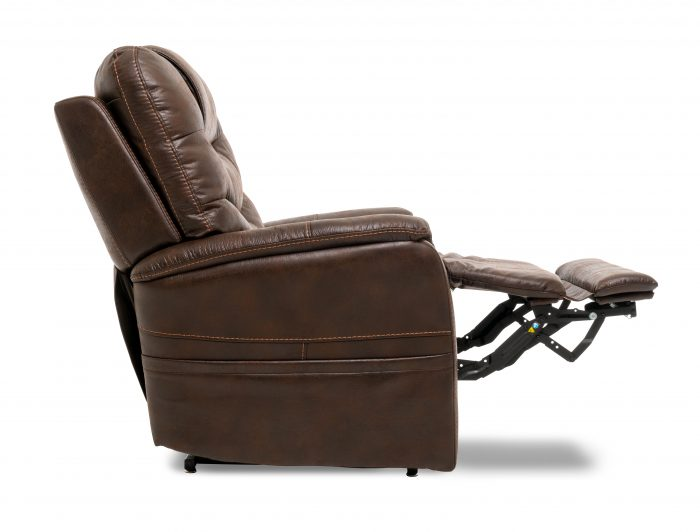 Buy Reclined Chair