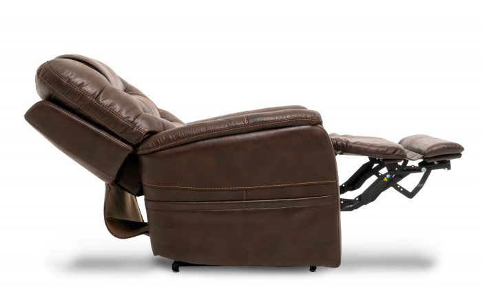 Reclined Chair