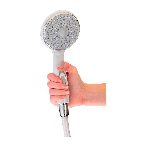 Hand Held Shower Set