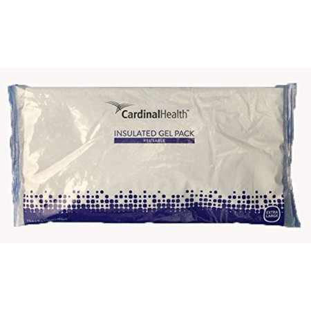 cardinal Health Gel pack