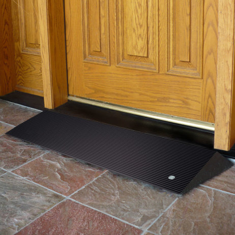 transitions-angled-entry-mat