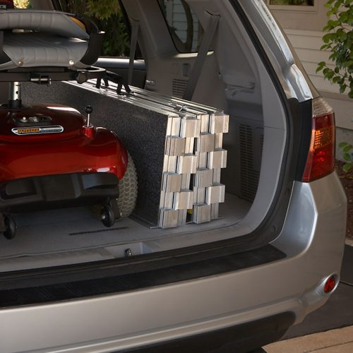 trifold-ramp-advantage-series-suv