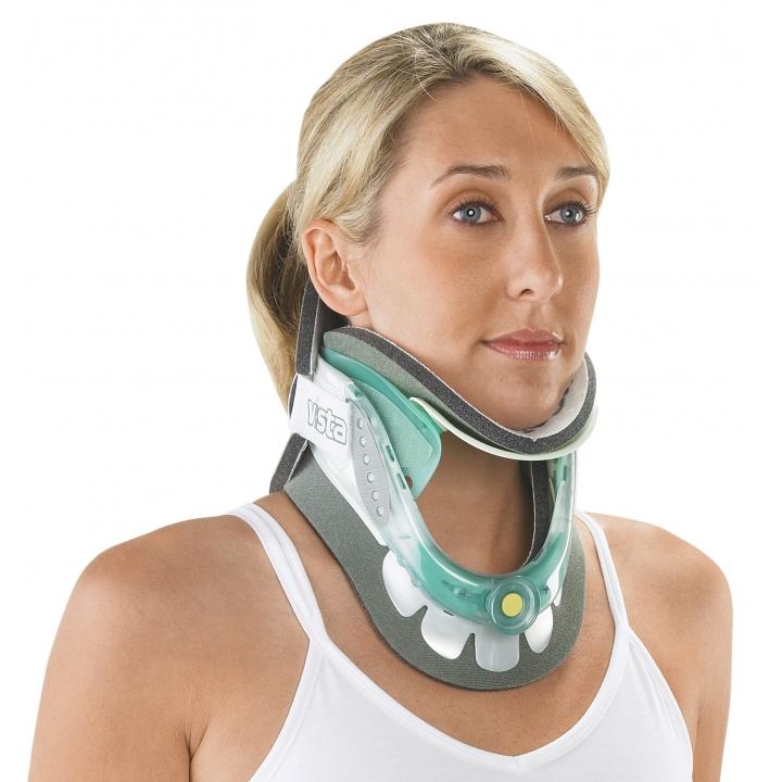 Vista Neck Brace Collar